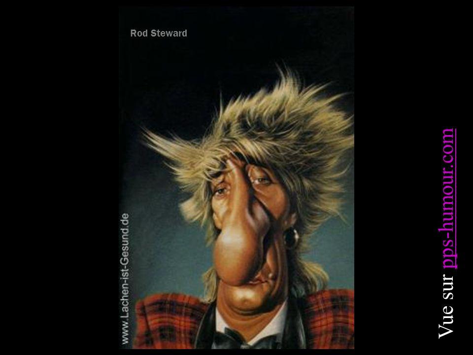 Rod Steward Vue sur pps-humour.compps-humour.com