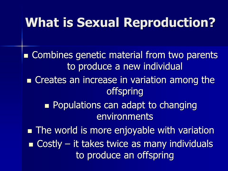 Genetic material (DNA) is found in chromosomes Each chromosome has a twin that: contains the same genes codes for the same traits has the same shape is the same size Has the same location of the centromere Has the same banding pattern when stained One chromosome came from the father, the other came from the mother These twins are called homologous.