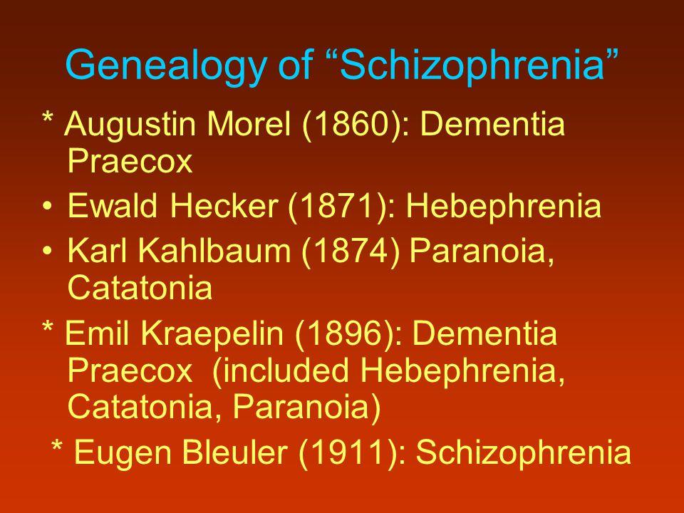 Josef Forster (Schizophrenia) Untitled