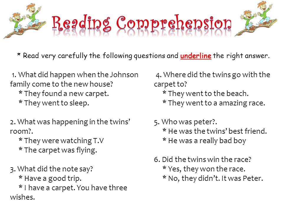 * Create sentences using the following words.Follo the example.