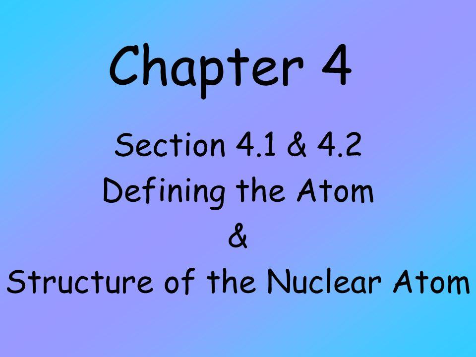 Class Work Book pg 103 (1-7) Book pg 108 (8-14) WS 4.1 WS 4.2