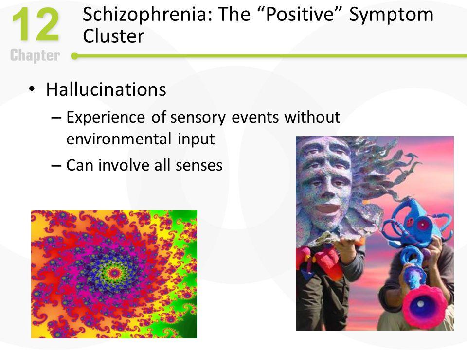 SPECT study on auditory hallucination