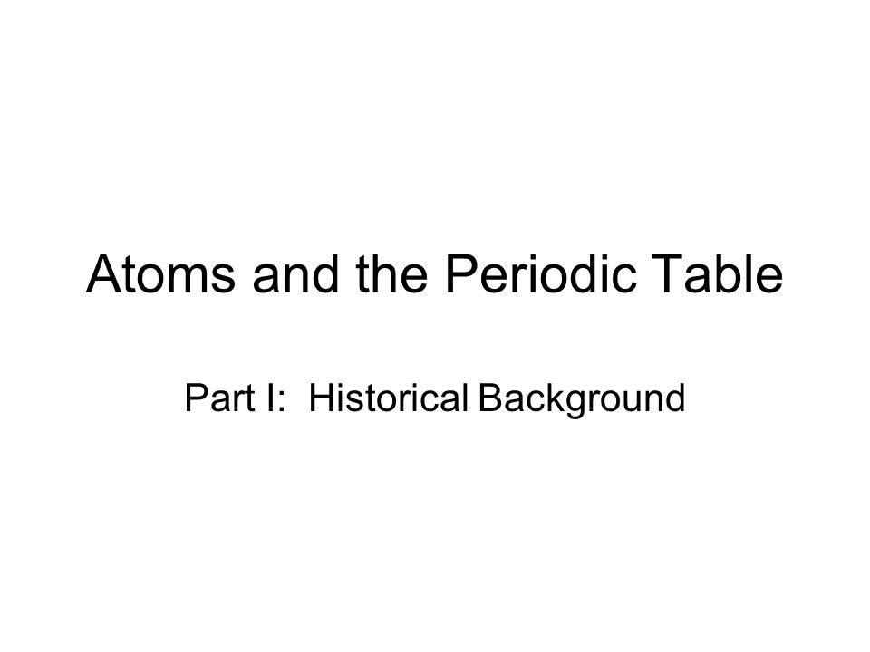 Current Atomic Theory 1.What makes up the atom.2.Where are things found in the atom.
