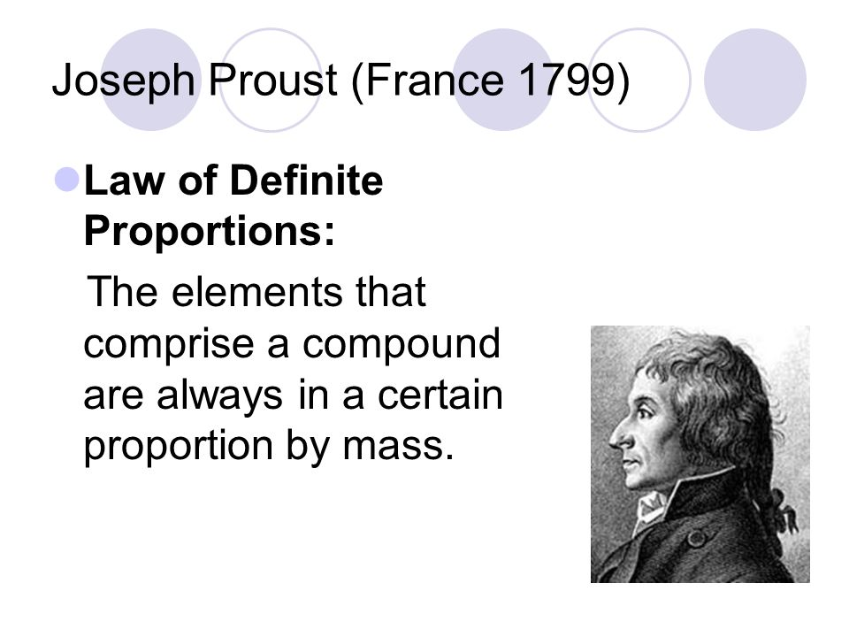The Discovery of the Proton  Discovered by Eugen Goldstein (German) in 1886.