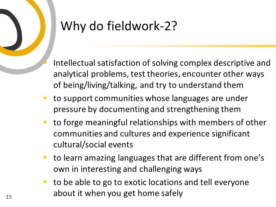 15 Why do fieldwork-2.