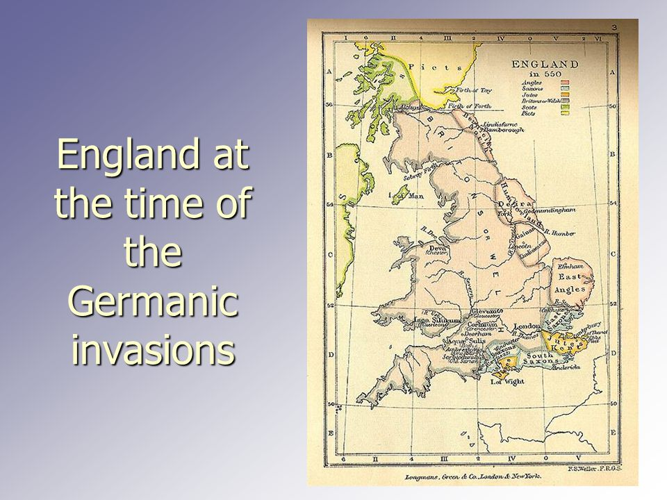 The dialects of Old English (continued) A variety of documents have nonetheless been handed down in the language of the remaining areas. Notably from