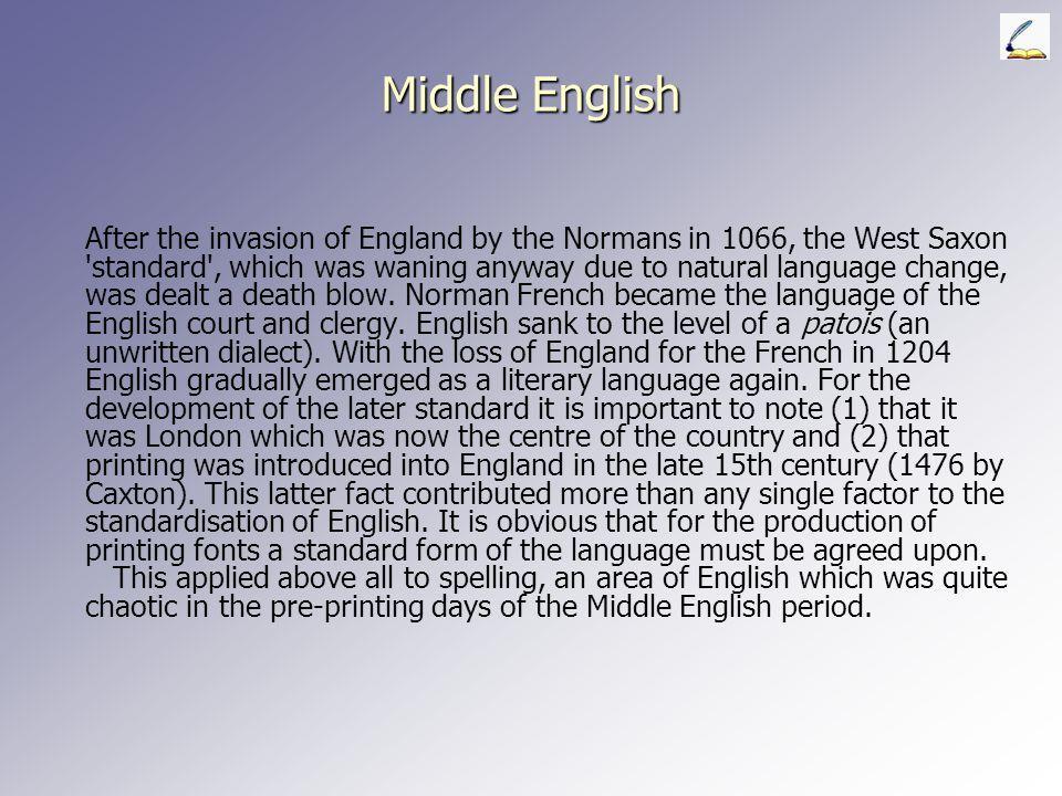 Wolfstan´s Sermon to the English