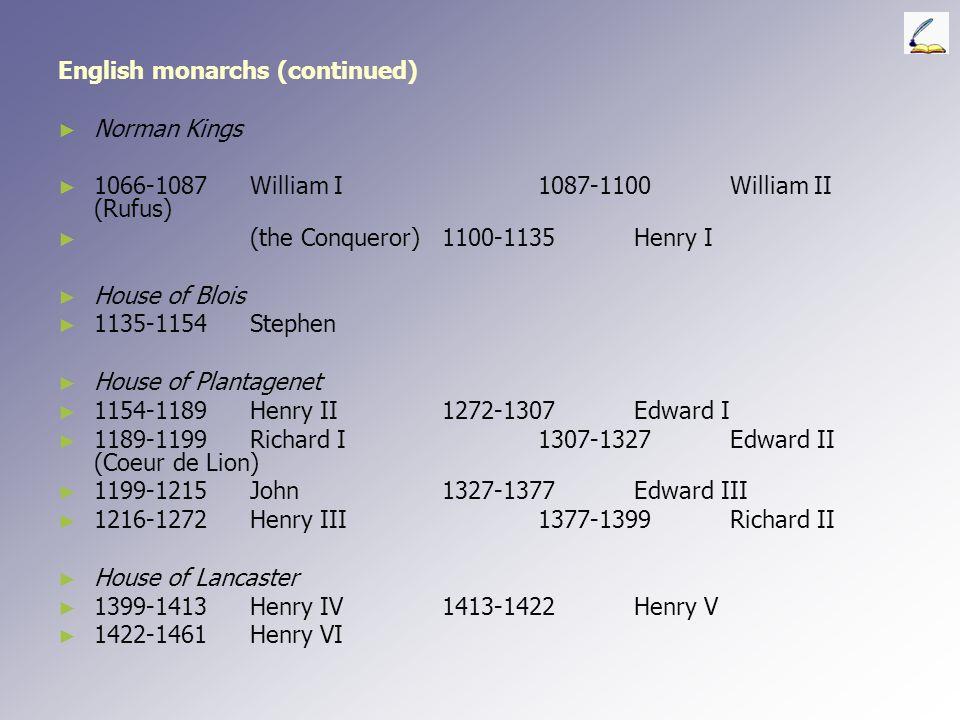 English monarchs ► ► West Saxon Kings ► ► 802-839Egbert 924-939 Athelstan ► ► 839-858Æthelwulf 939-946 Edmund ► ► 858-860Æthelbald 946-955 Edred ► ► 8