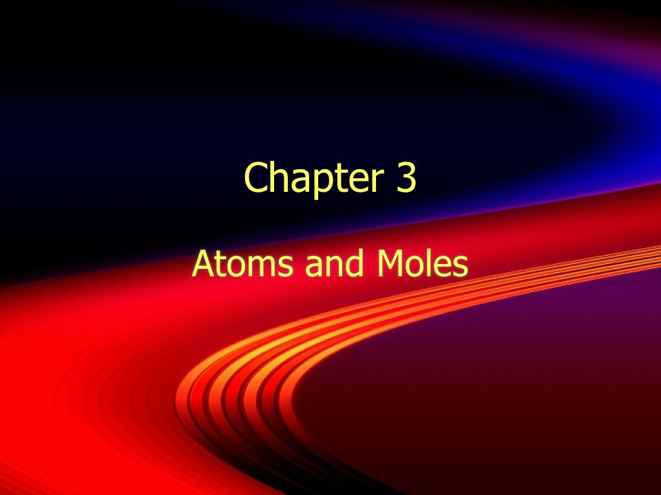 3.2 Structure of Atoms  Subatomic Particles  Ernest Rutherford (1871-1937)  discovered  and  radiation (1890's)  discovered  radiation (1900)  discovered that  particles are a He nucleus (1908)