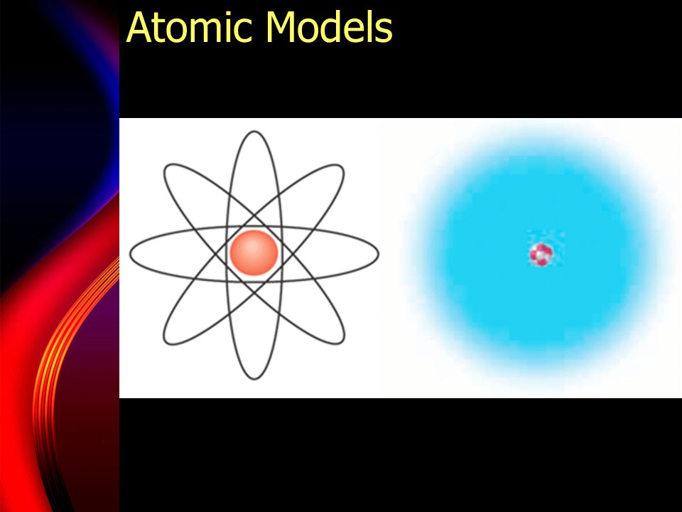 3.1 Matter Made of Atoms  Atomic Theory  Mikhail Lomonosov (1711-1795) and Antoine Lavosier (1743- 1794): developed law of conservation of mass  states that mass of reactants equals mass of products