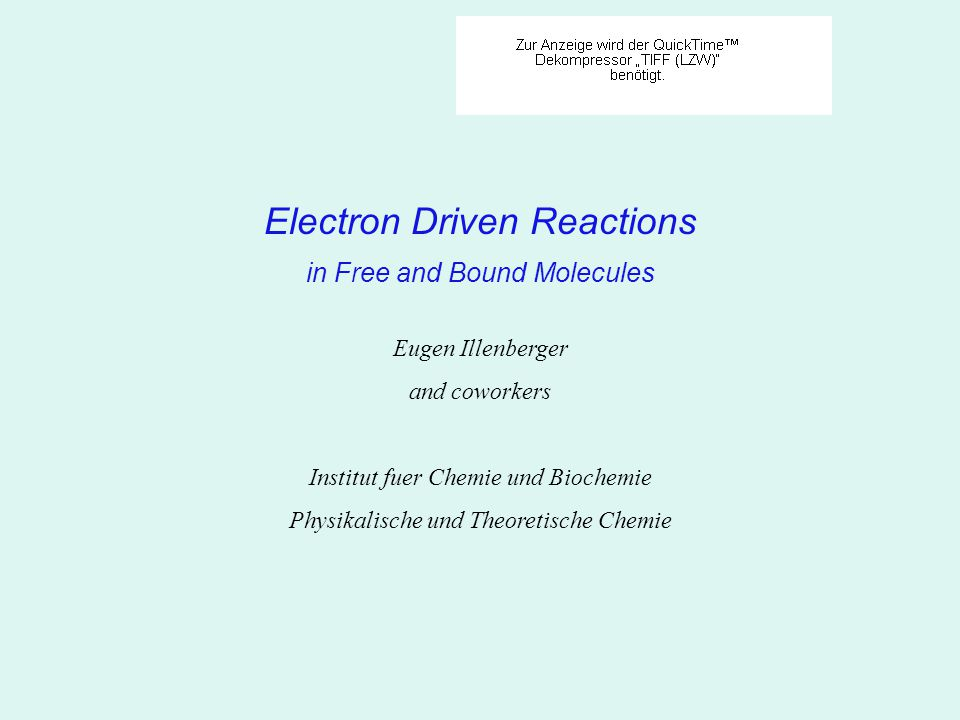 HCOOHformic acid Cluster Experiments (Supersonic beam) CF 3 COOH / CF 3 COOD