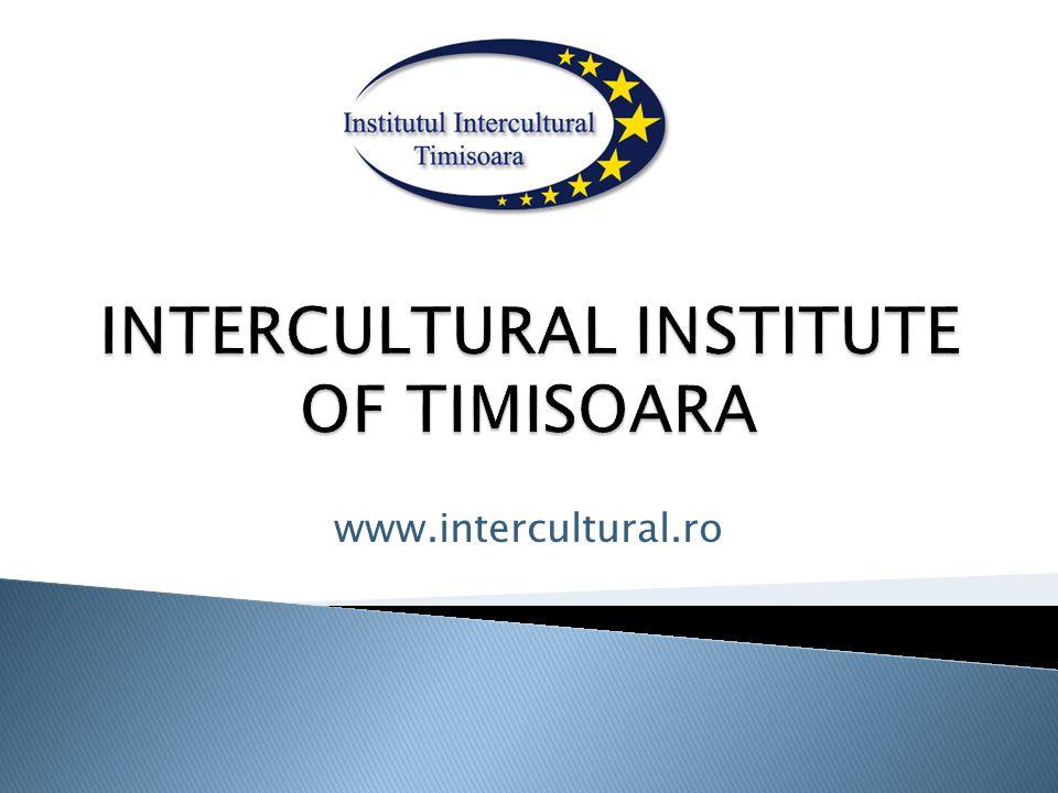 www.intercultural.ro