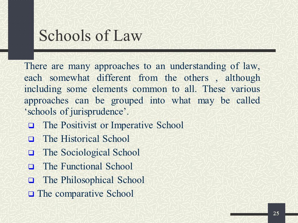 """24 Definitions """"A law is a general rule of external enforced by a sovereign political authority"""".-Holland """"Law is that portion of established thought"""