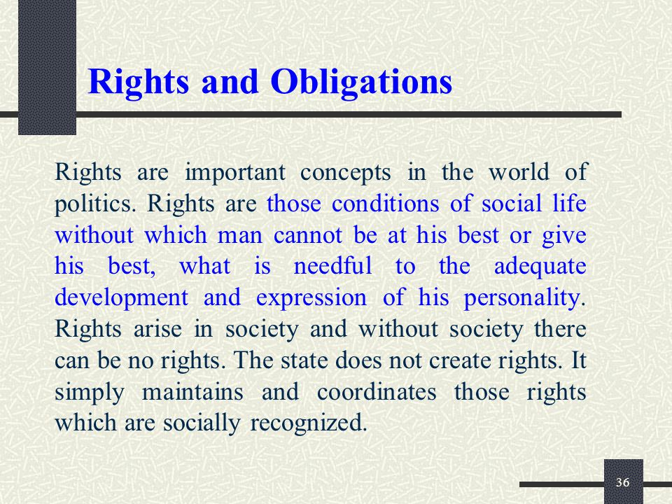 35 Classification International Law International law is that branch of law is that branch of law which regulates the relationship of state to state.