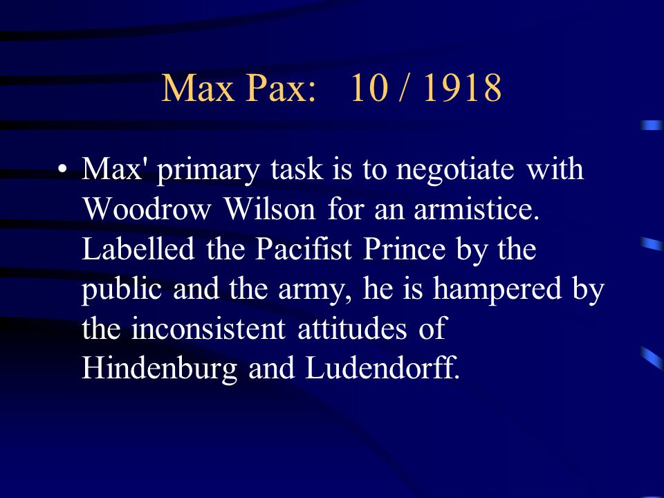The Spartacist Revolt: 1/6/19 The Spartacists, led by Liebknecht and Luxemburg, quite deliberately set out to destroy the government by agitation, strikes, and armed bands.