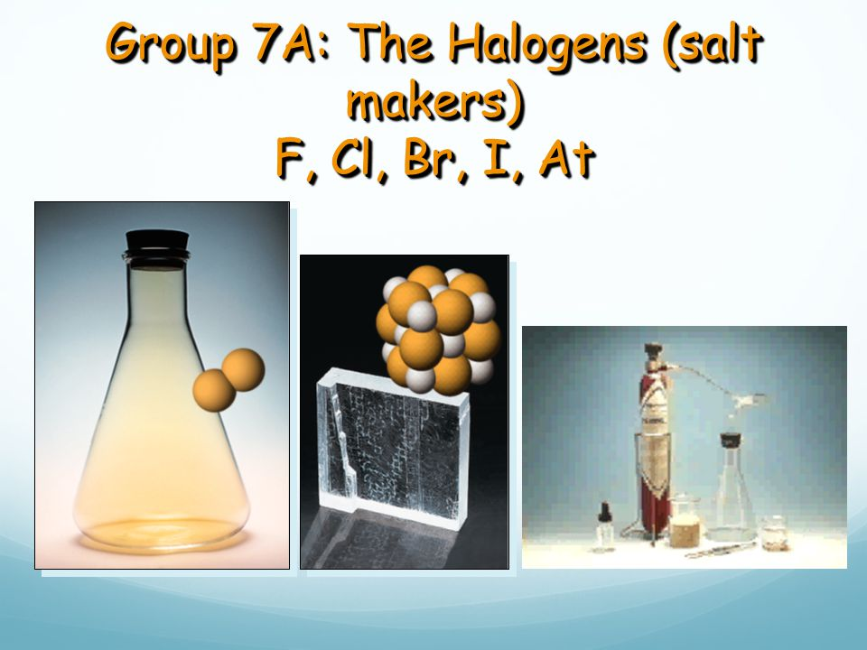 Magnesium Magnesium oxide Group 2A: Alkaline Earth Metals