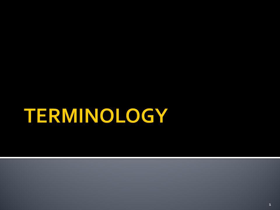  Interdisciplinary, nonautonomous  Related to which disciplines.