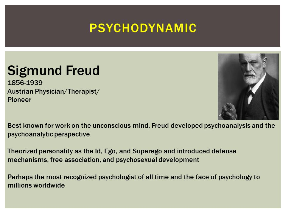 Margaret Floy Washburn 1871-1939 American Experimental Psychologist/Pioneer Wells College/University of Cincinnati Was the first female awarded the first PhD (Mary Calkins having been denied due to gender) Wrote on comparative psychology and animal psychology APA President 1921