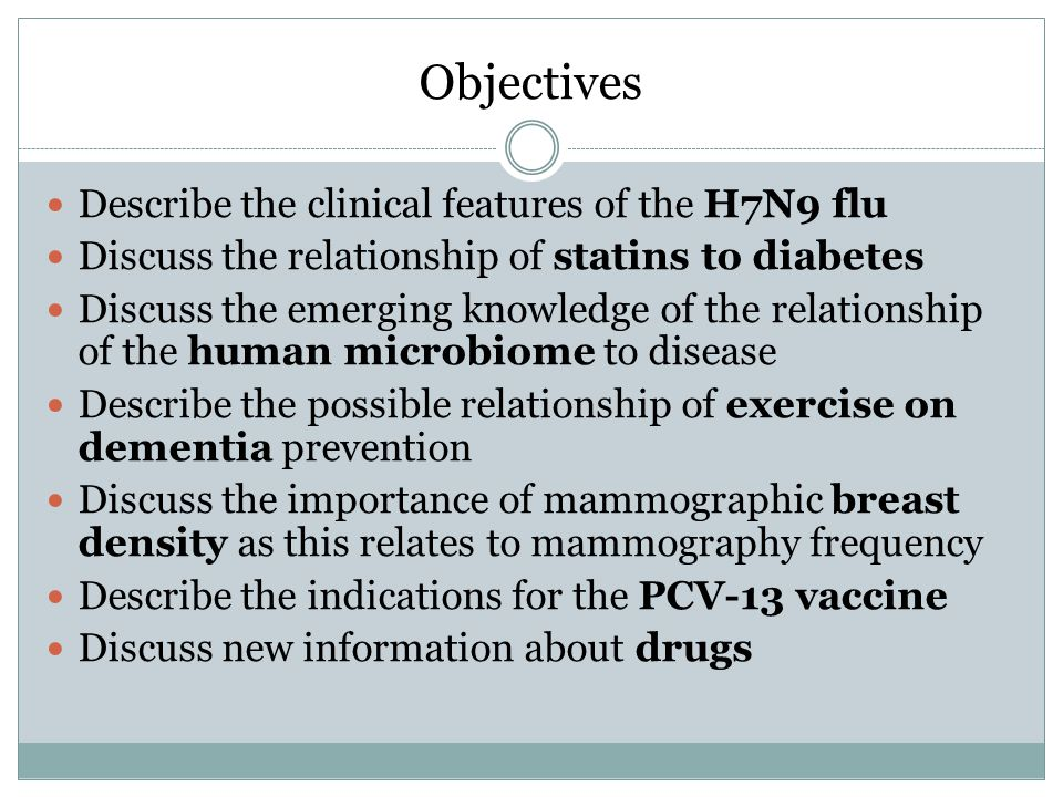 PCV13 Pneumococcal Conjugate Vaccine  The classic vaccine (PPV23) is a 23 valent vaccine  In use since 1983  No anamnestic response, ergo, immunity wanes  PCV 13 is a conjugate made of a protein + a polysaccharide capsular antigen  Large scale clinical trial data not yet available