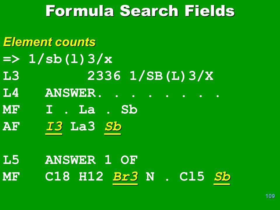 109 => 1/sb(l)3/x L3 2336 1/SB(L)3/X L4 ANSWER........