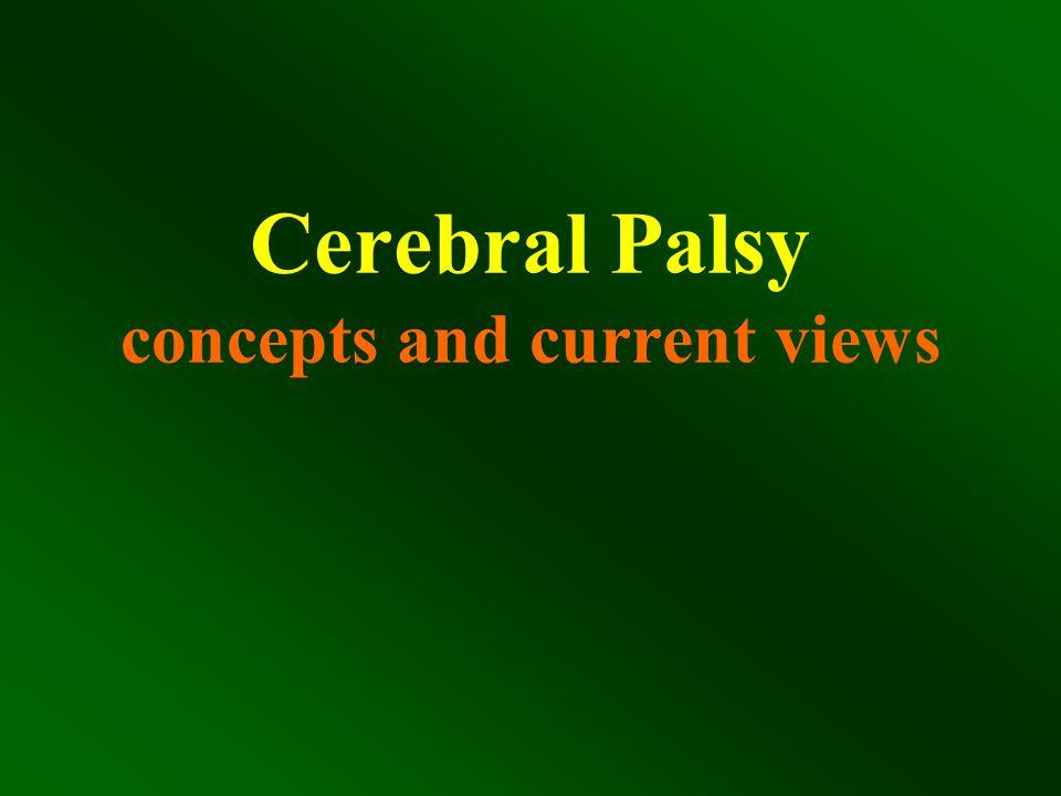 Cerebral palsy Clinical Assessment Hip Adductors Hip abduction / knees extendedHip abduction / knees flexed The Gracilis