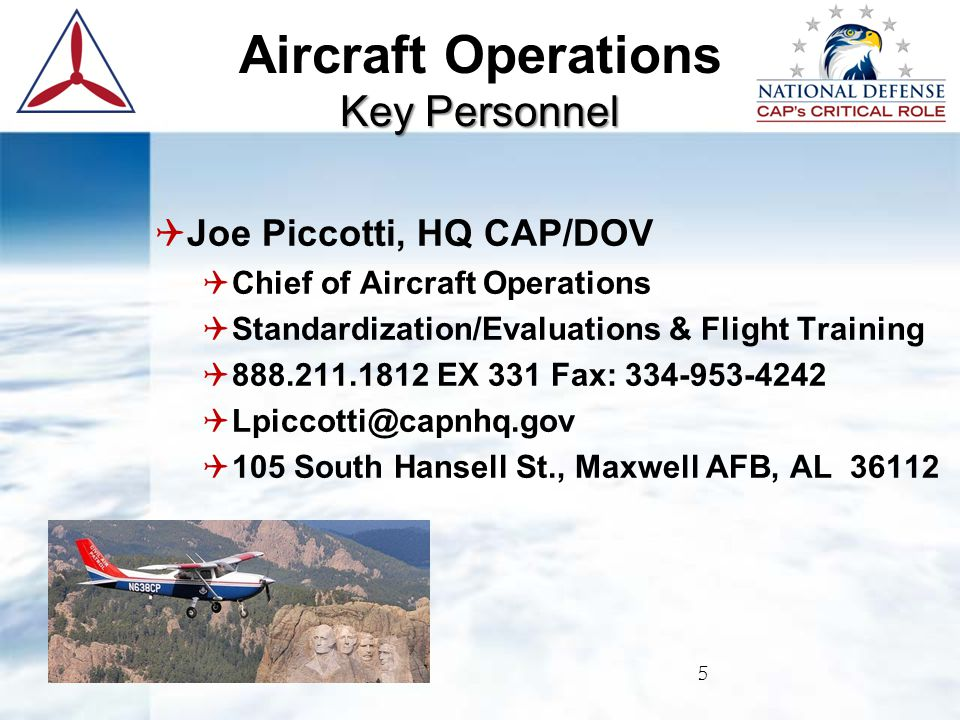  3-6.Airplane Qualifications. (4) G1000 Equipped Airplanes.