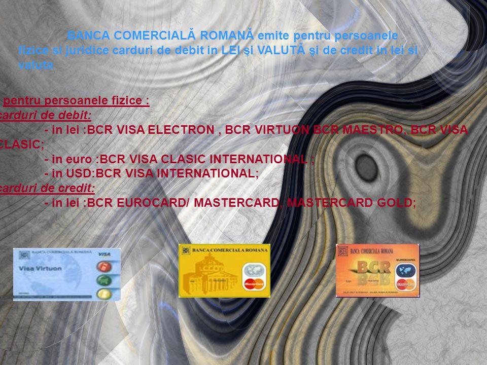 Transferul unei sume de bani, la solicitarea unui client A, în favoarea lui B, se poate rezuma astfel: compensare Banca A Banca B Client 'x' client 'y