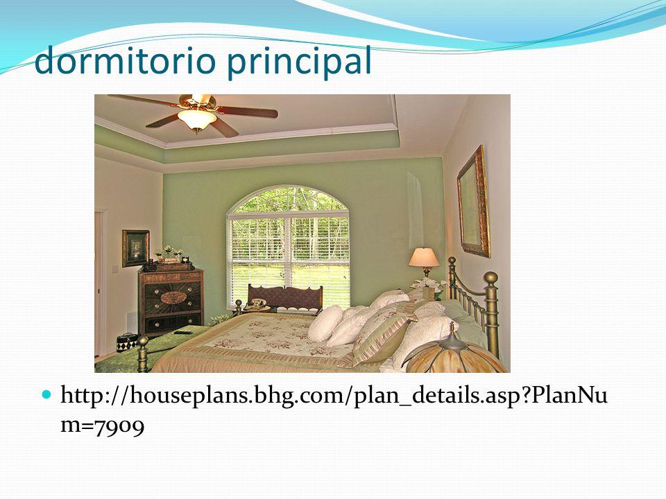 Cuarto #2 Computer- equipo Vent- ventilación Window- ventana Chair- Silla Lamp- lámpara http://translate.google.com/#en|es|