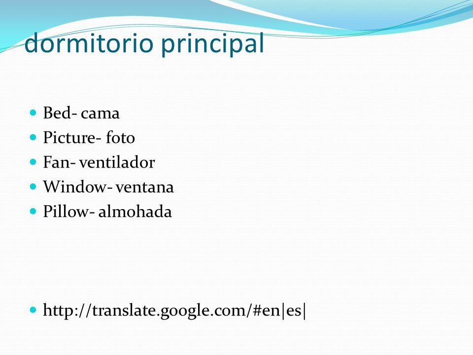 dormitorio principal http://houseplans.bhg.com/plan_details.asp PlanNu m=7909