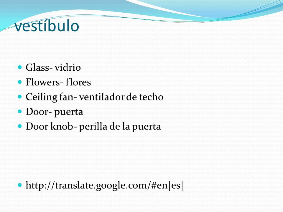 vestíbulo http://houseplans.bhg.com/plan_details.asp PlanNu m=7909