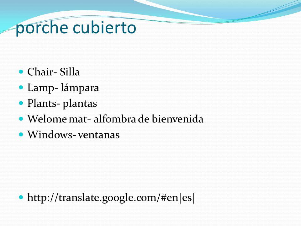 porche cubierto http://houseplans.bhg.com/plan_details.asp PlanNu m=7909