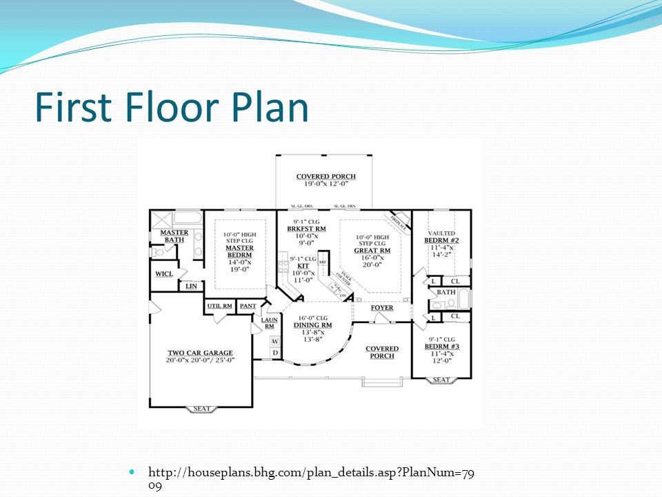 My house ! - Mi CASA (: :http://houseplans.bhg.com/plan_ details.asp PlanNum=7909