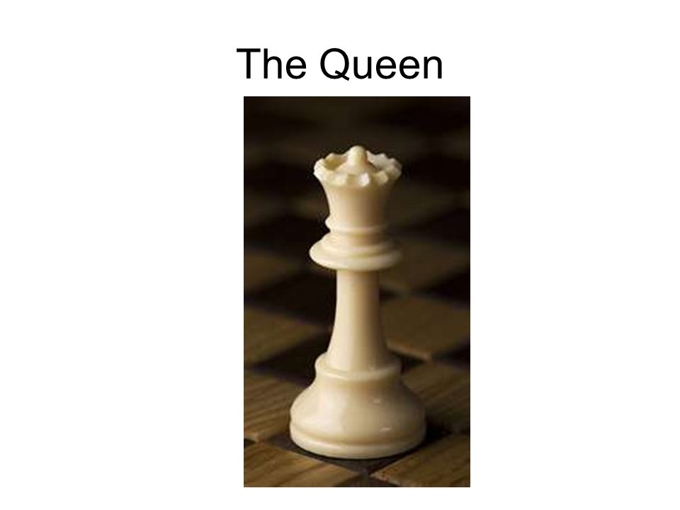How the pieces move and capture Another way a king can move is by doing what is called castling.