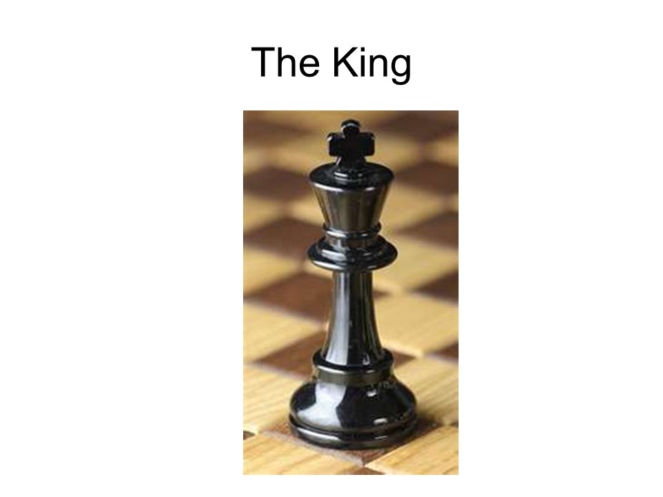 How the pieces move and capture This is when there is nothing between the king and either rook.