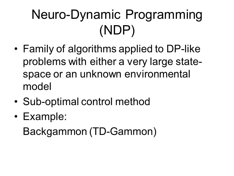 General Positional Evaluation Architecture White Approximator –Fully connected MLP neural network –Inputs of state and feature vectors specific to white –One output indicating favorability (+/-) of white positional structure Black Approximator –Fully connected MLP neural network –Inputs of state and feature vectors specific to black –One output indicating favorability (+/-) of black positional structure Final output is the difference between both network outputs