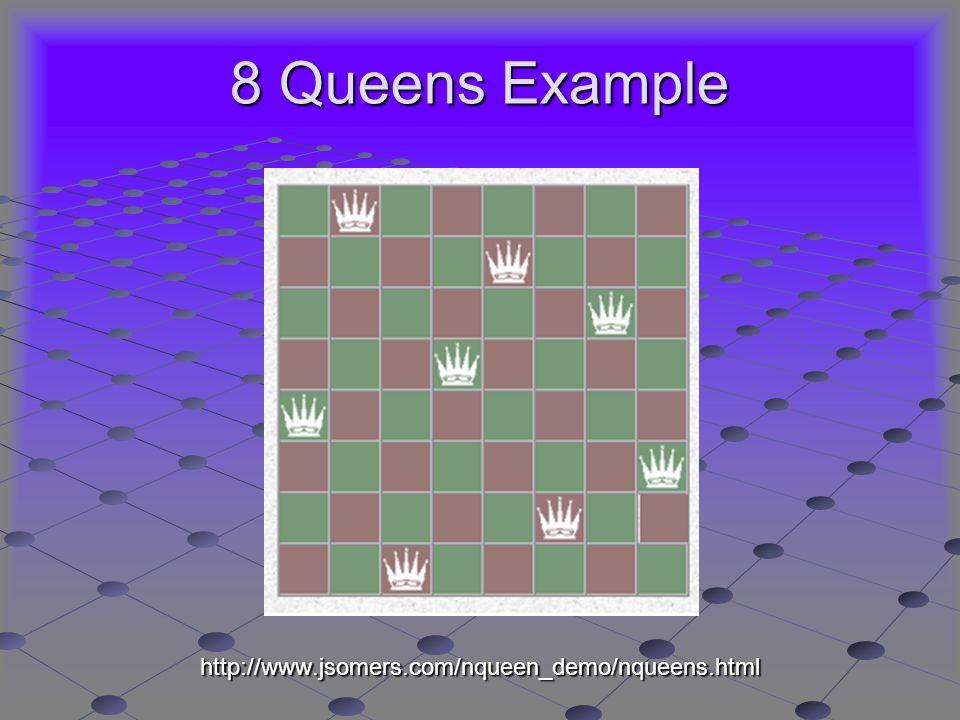 8x8 Board, 1 Pawn