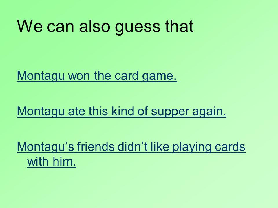 A valuable Baseball Card Do you collect baseball cards.