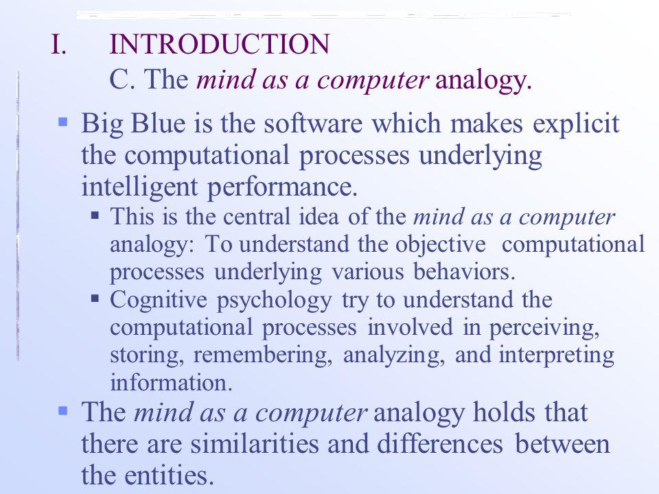  Carl Rogers and Donald Hebb  Both challenged radical behaviorism and psychoanalysis.