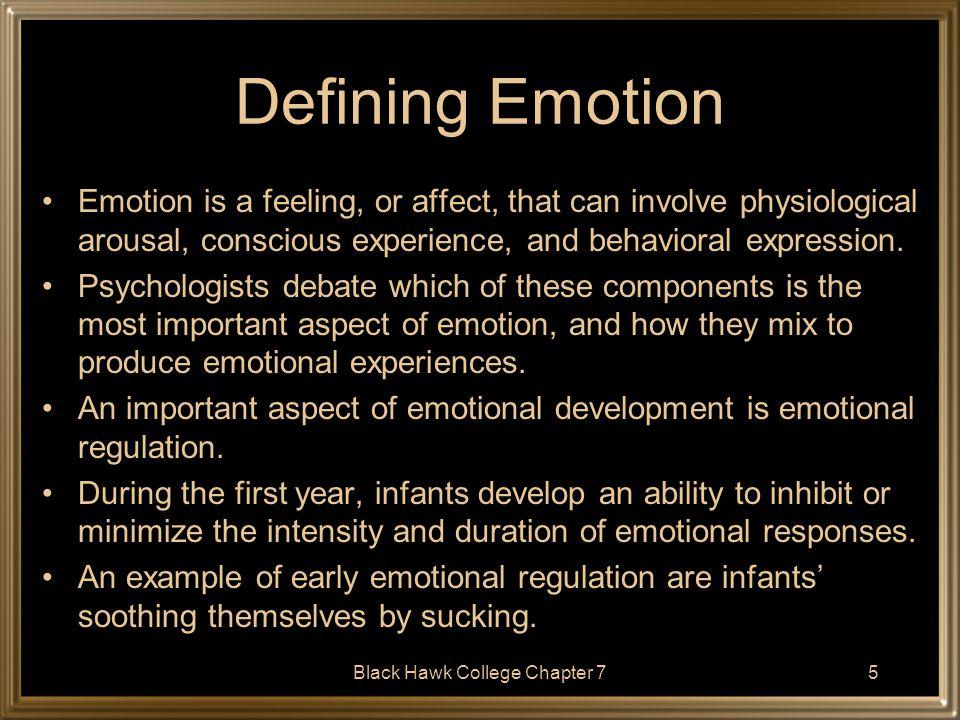 Black Hawk College Chapter 736 Reciprocal Socialization Reciprocal socialization is bidirectional; children socialize parents just as parents socialize children.