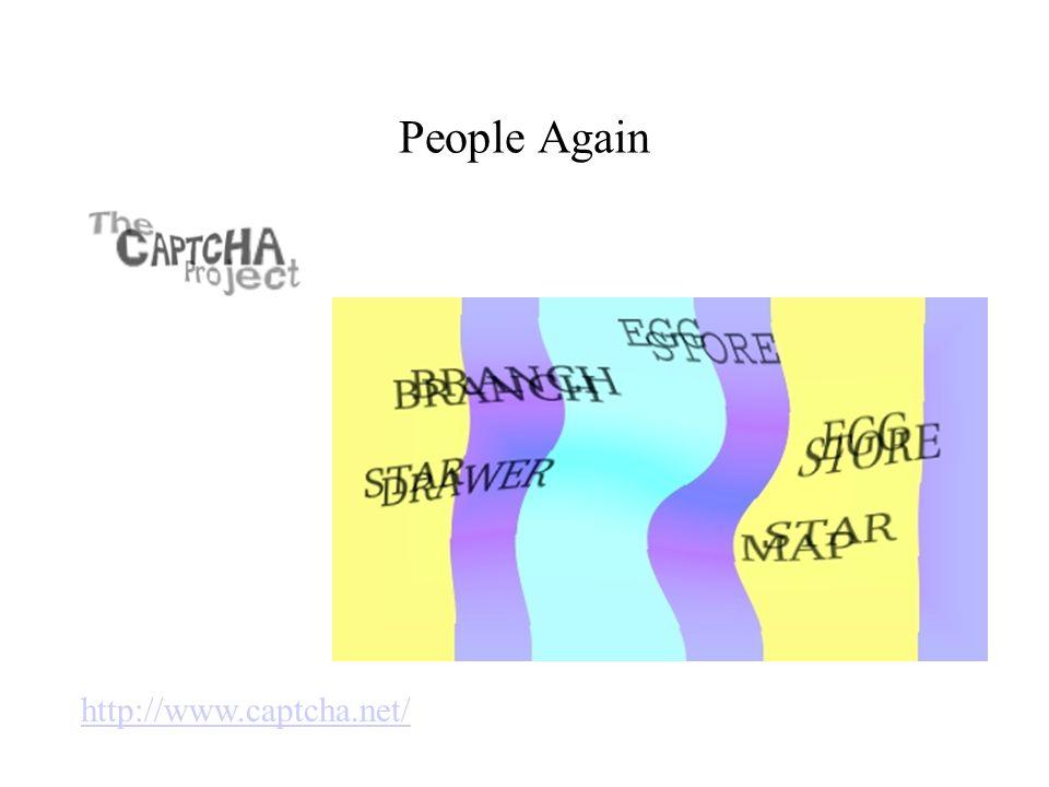 People Again http://www.captcha.net/