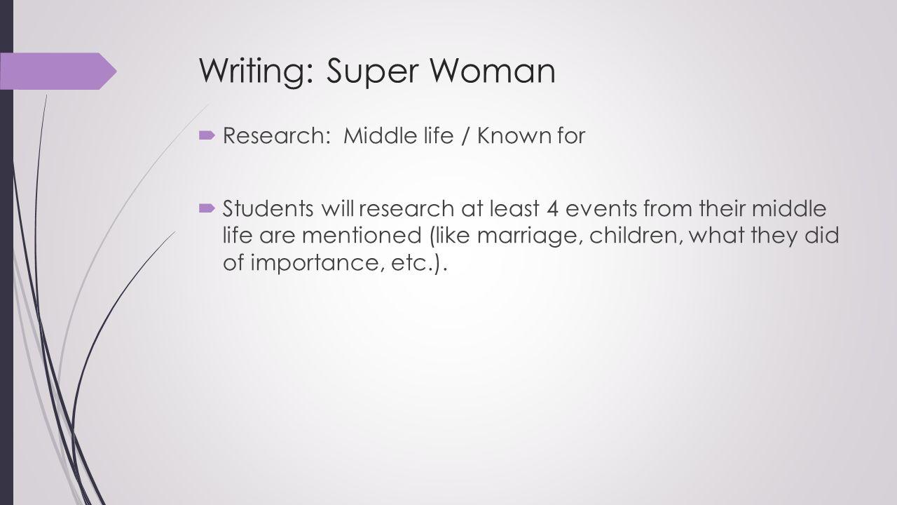 HW Review  Theme Story Worksheet