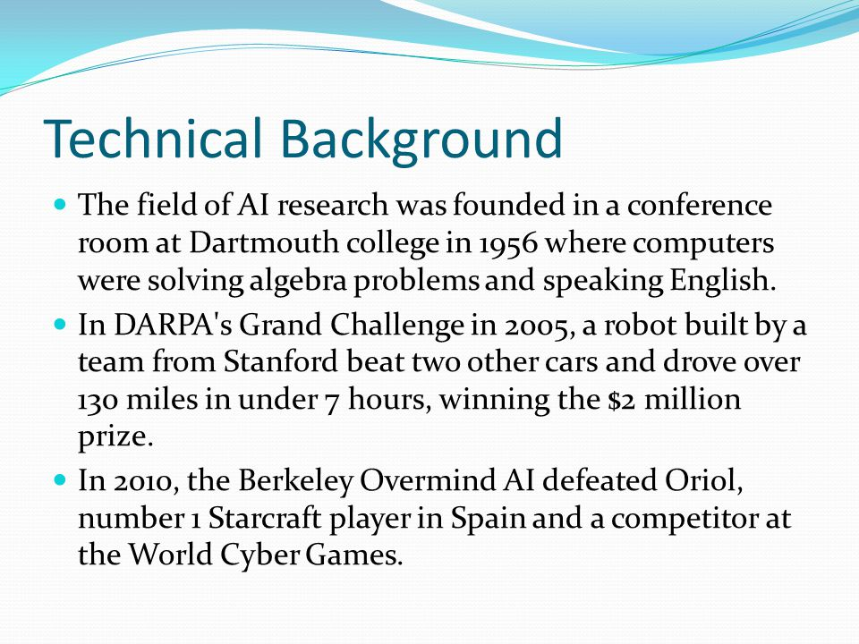 AI pwning n00bs at chess Deep Blue, a chess-playing computer made by IBM, beat world champion chess player Garry Kasparov in 1996 and again in 1997.