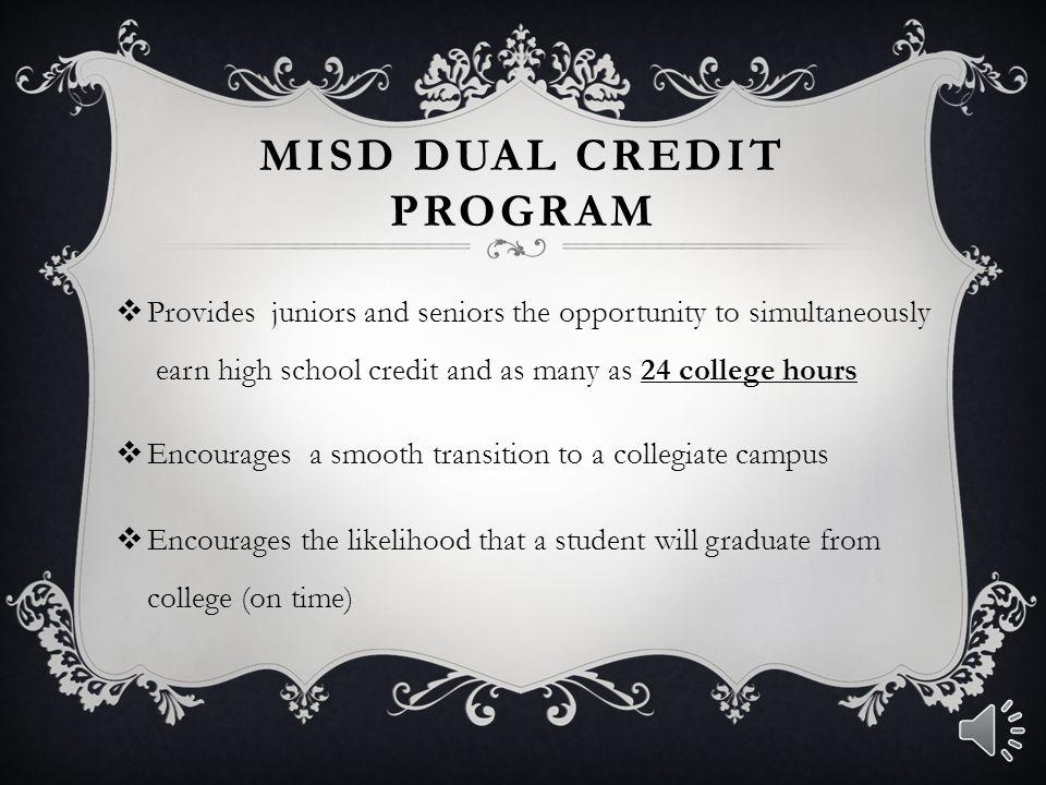 2015 NATIONAL MERIT SCHOLARSHIP PROGRAM Based on 2013 Preliminary SAT/National Merit Scholarship Qualifying Test (PSAT/NMSQT).