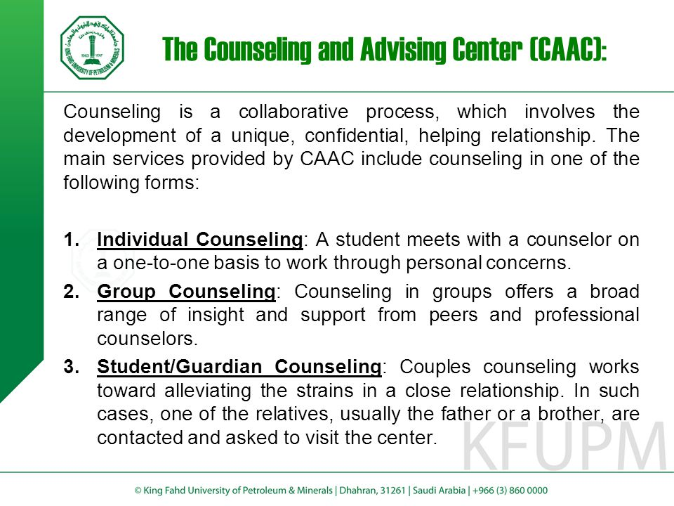 Scholarship/Sponsorship unit Coordinates with different divisions of the university.