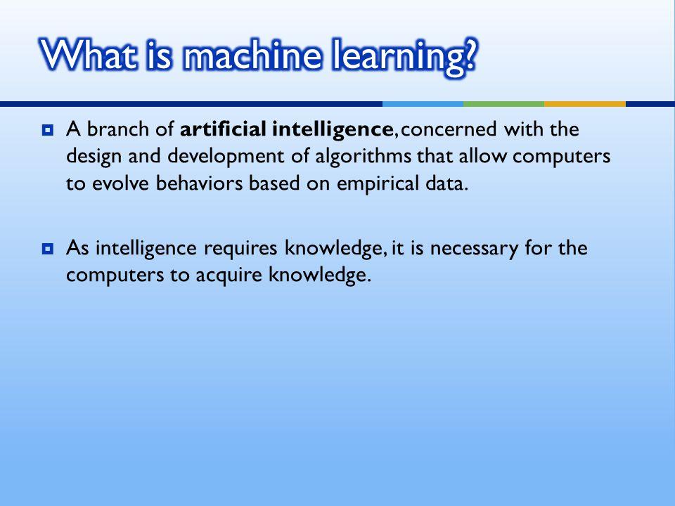 Input Samples Learning Method System Training Testing