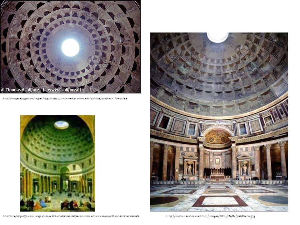 http://images.google.com/imgres?imgurl=http://traumwerk.stanford.edu/philolog/pantheon_4views.lg.g http://www.davidmixner.com/images/2008/06/07/pantheon.jpg http://images.google.com/images?ndsp=18&um=1&hl=en&rls=com.microsoft:en-us&q=pantheon&start=36&sa=N