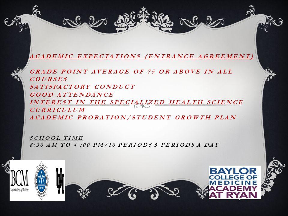 COURSES IN GRADE 6 PRE AP ENGLISH PRE AP MATH 6 PRE AP SCIENCE PRE AP SOCIAL STUDIES READING LATIN=EXPLORATORY FOREIGN LANGUAGE HEALTH SCIENCE ELECTIVE =EXPLORATORY SCIENCE (NEUROSCIENCE) PE (YOGA, TAI CHI, GOLF) 2 ELECTIVES