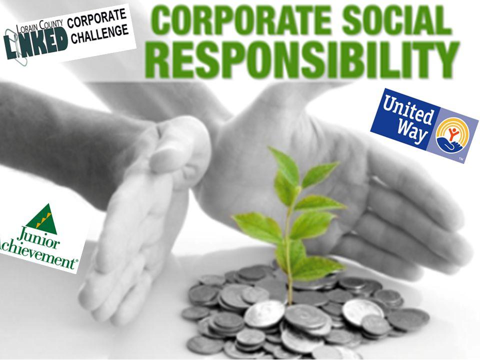 CONFIDENTIALPage 25PolyOne Corporation Career Development Opportunities