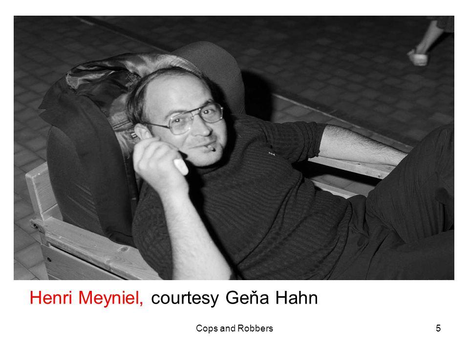 5 Henri Meyniel, courtesy Geňa Hahn