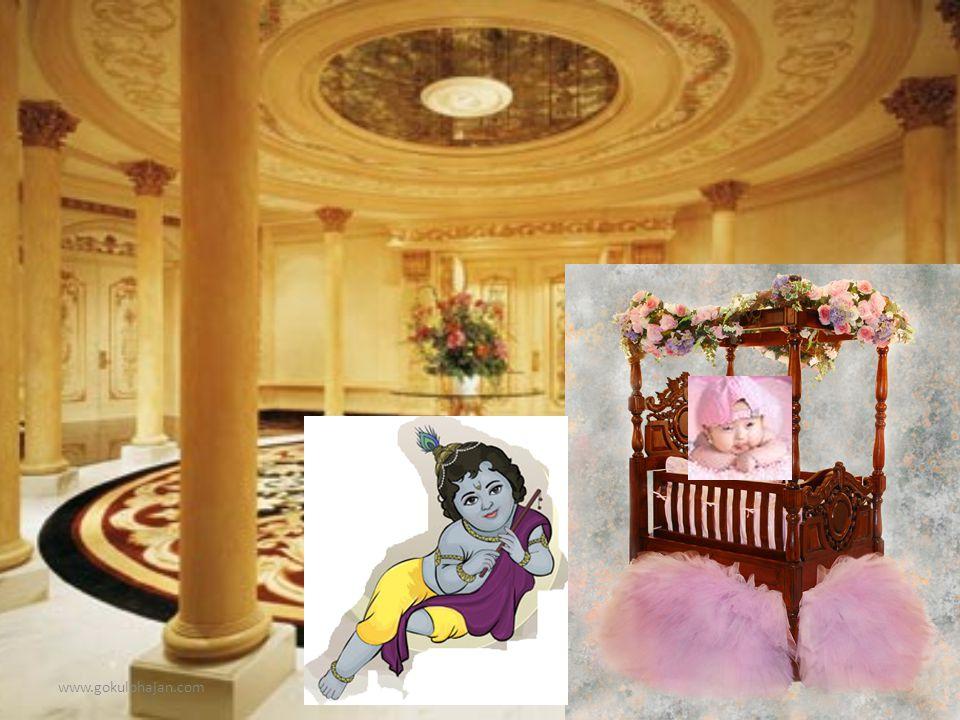 www.gokulbhajan.comGokul Bhajan & Vedic Studies24